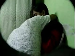 Kerala Teacher Sucking Student Boobs - MYSEXYCAMS69.ML